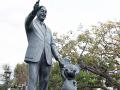 003-Disneyland