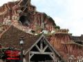 005-Disneyland