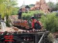 008-Disneyland