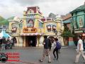 009-Disneyland