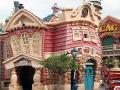 010-Disneyland