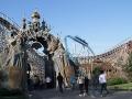 036 Europa park 2014