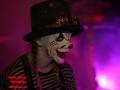 016-Halloween-Nights-Toverland-2019