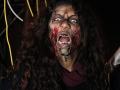 001 Horror Nights Ep 2014
