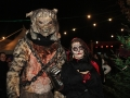 003 Horror Nights Ep 2014