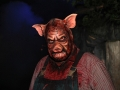 006 Horror Nights Ep 2014