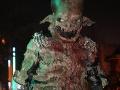 008 Horror Nights Ep 2014