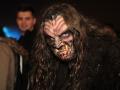 010 Horror Nights Ep 2014