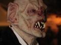 011 Horror Nights Ep 2014