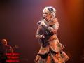 002-Karin-Bloemen