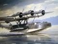 luchtvaartmuseum-10