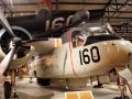 luchtvaartmuseum-13