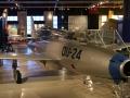 luchtvaartmuseum-17