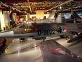 luchtvaartmuseum-21
