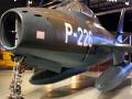 luchtvaartmuseum-24