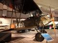 luchtvaartmuseum-28