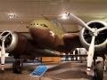 luchtvaartmuseum-29