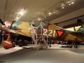 luchtvaartmuseum-3