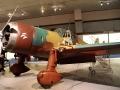 luchtvaartmuseum-30