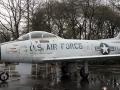 luchtvaartmuseum-33