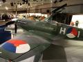 luchtvaartmuseum-6