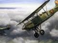 luchtvaartmuseum-7