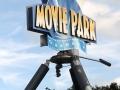 movie-park-star-5