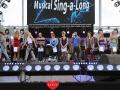 004 Rep Musical Sing a long 2016