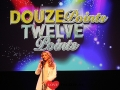 012 Seizoenpresentatie DommelGraaf & Cornelissen Entertainment.jpg