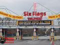 002-six-flags