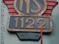 spoorwegmuseum12