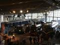 spoorwegmuseum33