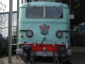 spoorwegmuseum6