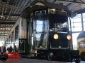 008 Spoorweg 17
