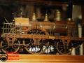 021 Spoorweg 17