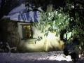 013 Winter Efteling dec