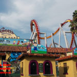 Knott's Berry Farm – 2019