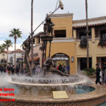 Universal Studios Hollywood – 2019