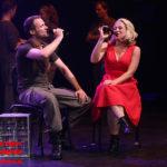 MusicAllFactory Speelt, musical War End Pies (War)