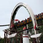 Hansa Park 2011